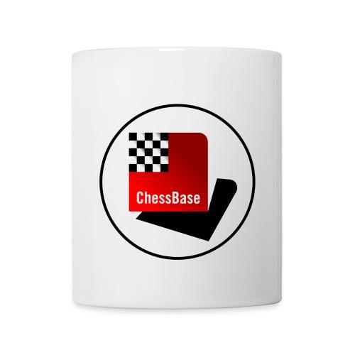 ChessBase - Tasse