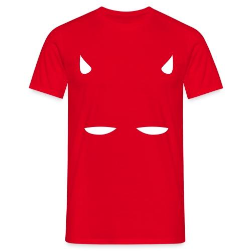 DareDevil Homme - T-shirt Homme