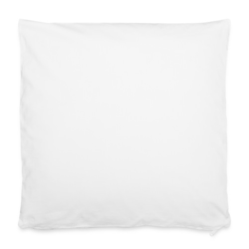 Pillow Case Small 40cm x 40cm - Pillowcase 40 x 40 cm