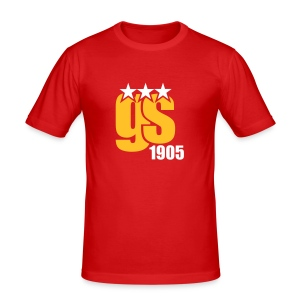 GS 1905 - Männer Slim Fit T-Shirt