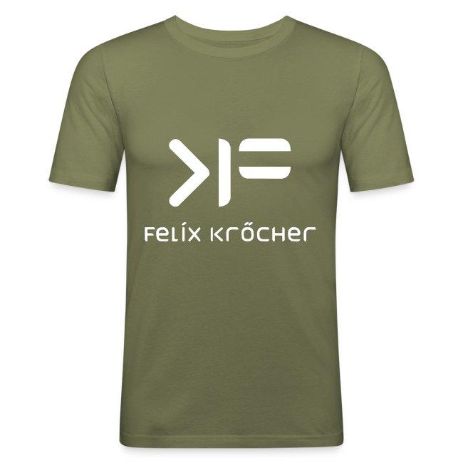 Felix Kröcher 2008