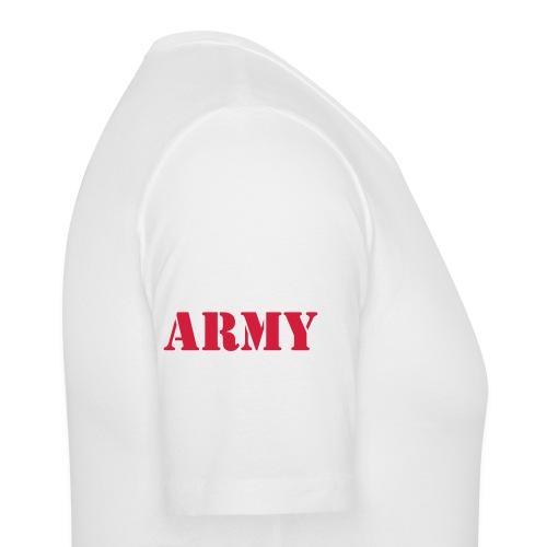 death - T-shirt près du corps Homme