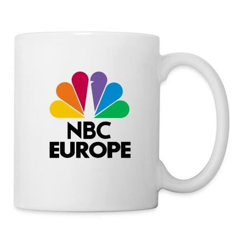 NBC EUROPE Tasse - Tasse