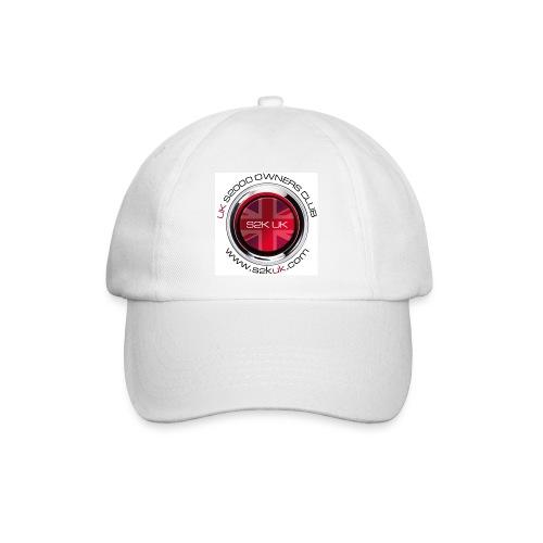 S2KUK Baseball Hat - Baseball Cap