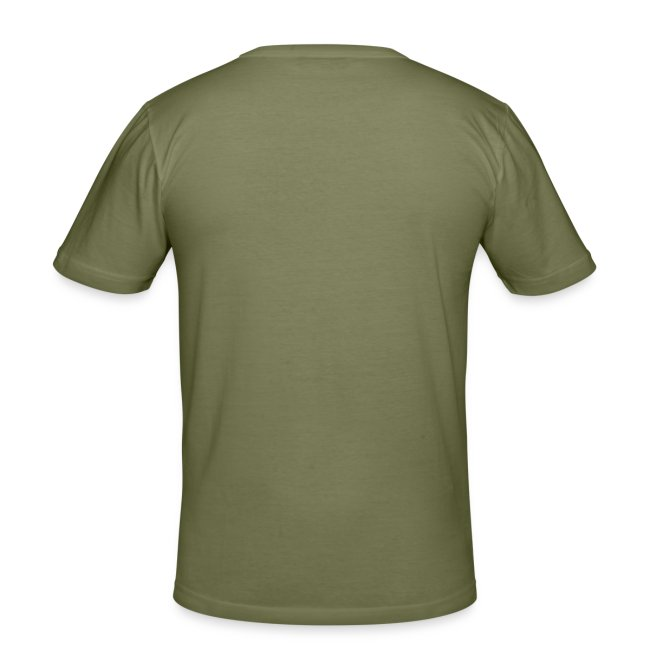Elch T-Shirt