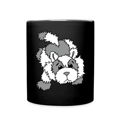 La tasse wawa - Mug uni