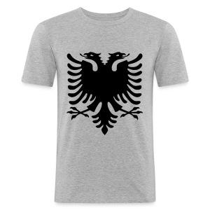 Royal tee - Herre Slim Fit T-Shirt