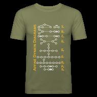 affine dynkin t-shirt
