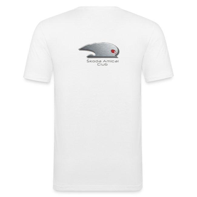 """T-Shirt """"SAC"""""""