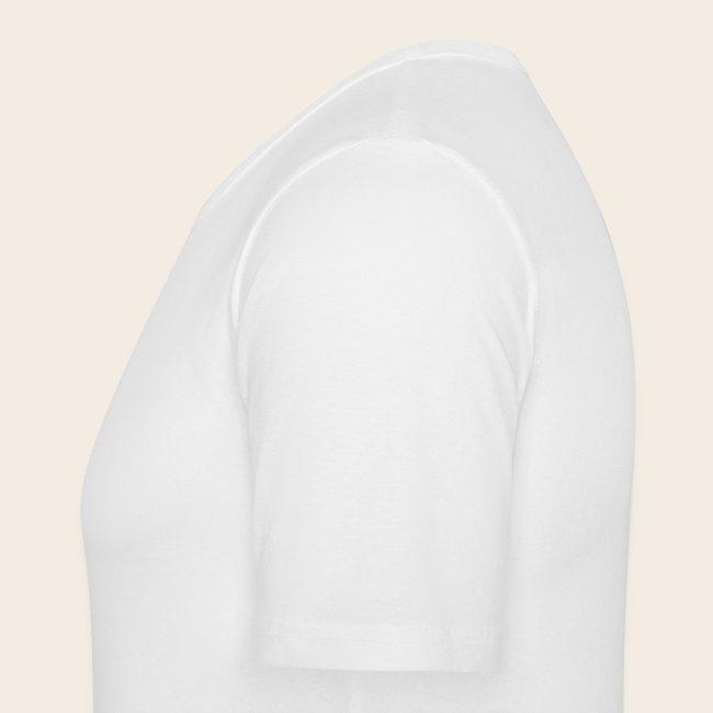 Shirt Mops schnarcht nicht