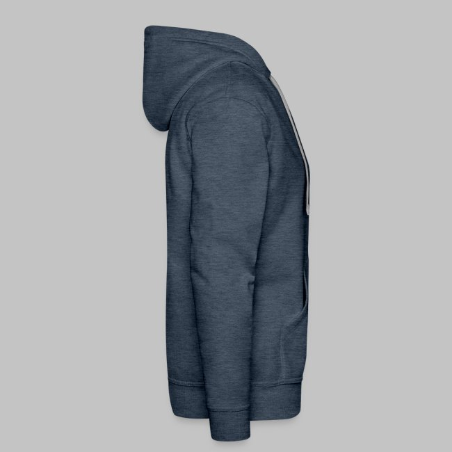 Sweat capuche Homme Use it