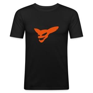 Badly - slim fit T-shirt