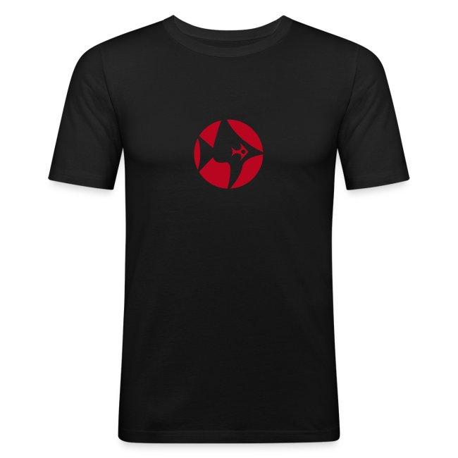 Fishmoon Shirt