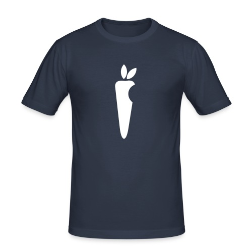 Mac - Männer Slim Fit T-Shirt