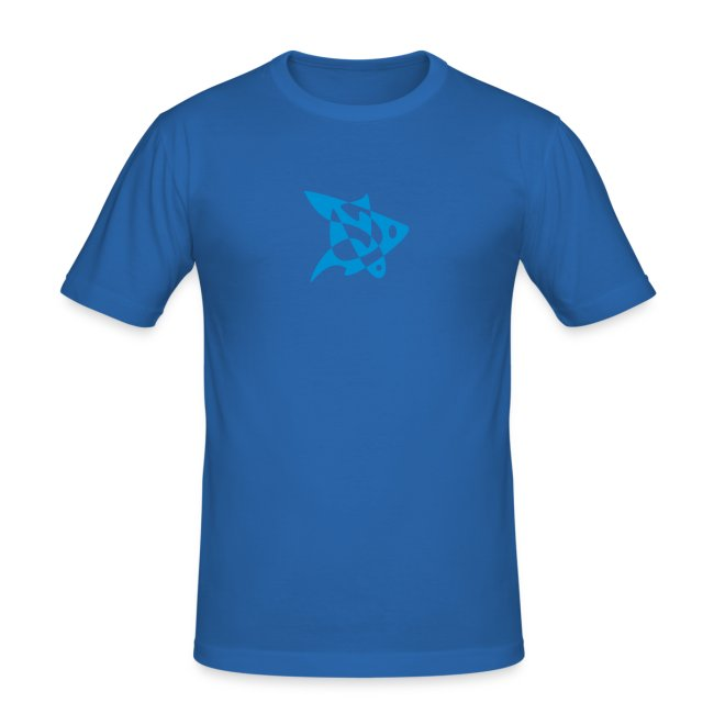 Fisch Variation T-Shirt