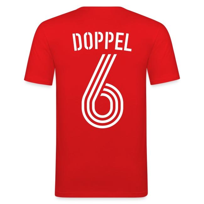 DOPPEL 6 (Away)