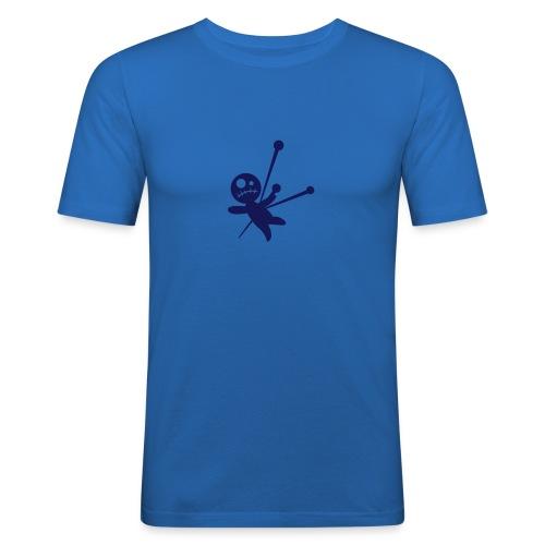 Voodoo - slim fit T-shirt