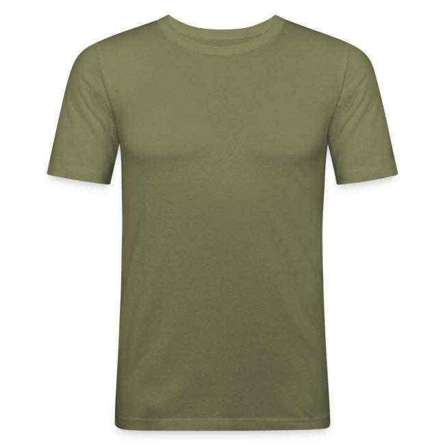 Mummopöksyt-paita