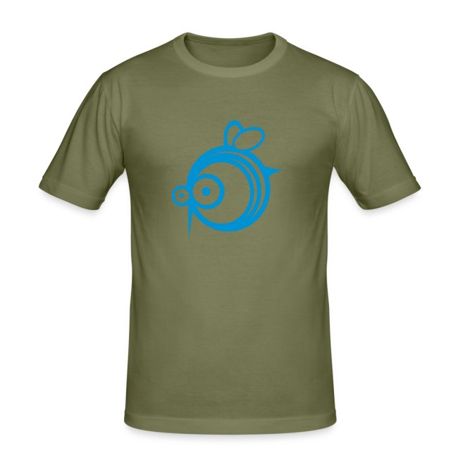 Maya'shirt