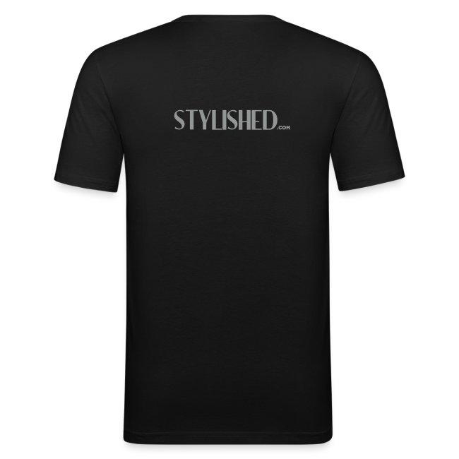 I LOVE MODELS T-Shirt
