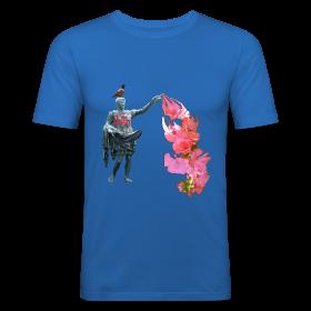 I'm gay, slimfit t-shirt ~ 2277