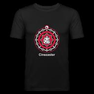 T-shirts ~ slim fit T-shirt ~ Ganesha SlimFit