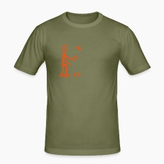Geocacher (en) T-Shirts