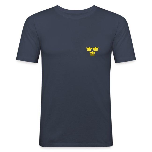 T-shirt Operation Atalanta