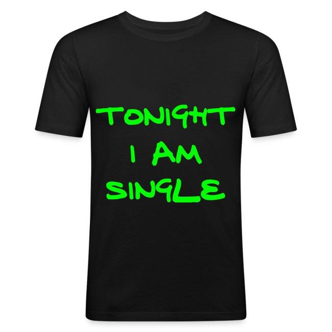 T-Shirt - DJ FÄBS - *Special Edition*