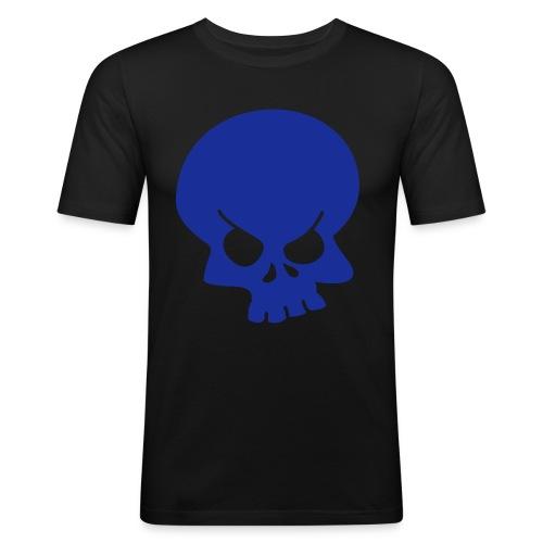 CLUBB(Carton selection) - Men's Slim Fit T-Shirt