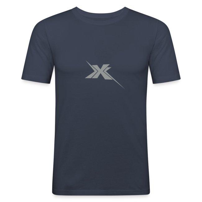X (Mysticalforum)