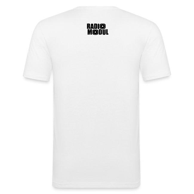 Plain White T Shirts For Women