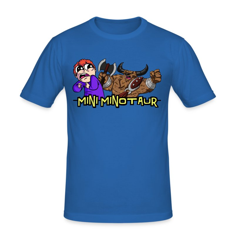 Tobuscus t-shirt coupons