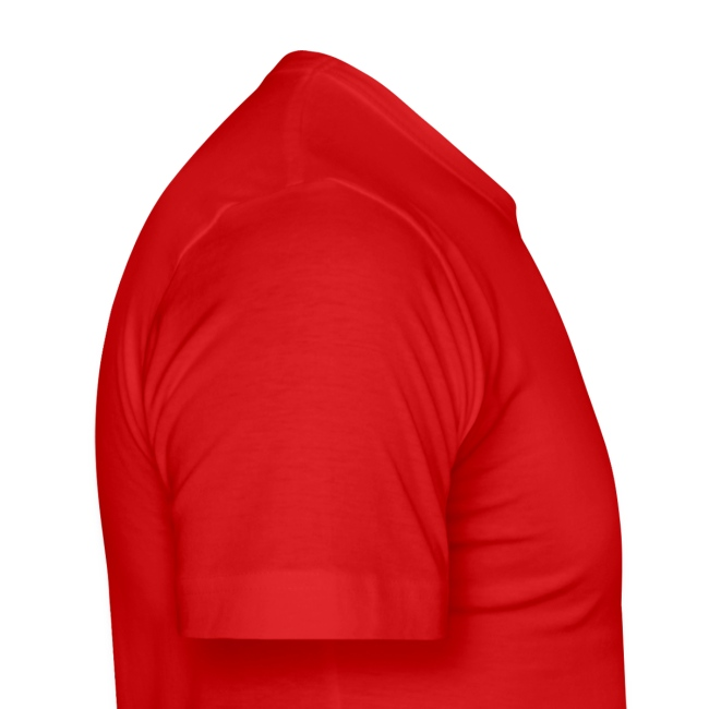 T-Shirt Homme Moulant - Brocard