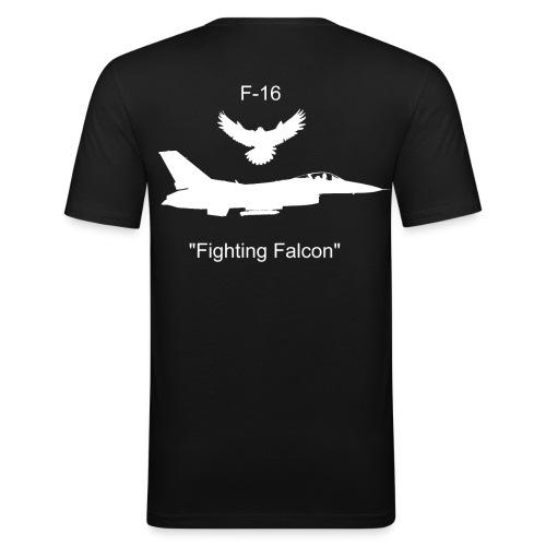 RNLAF - slim fit T-shirt