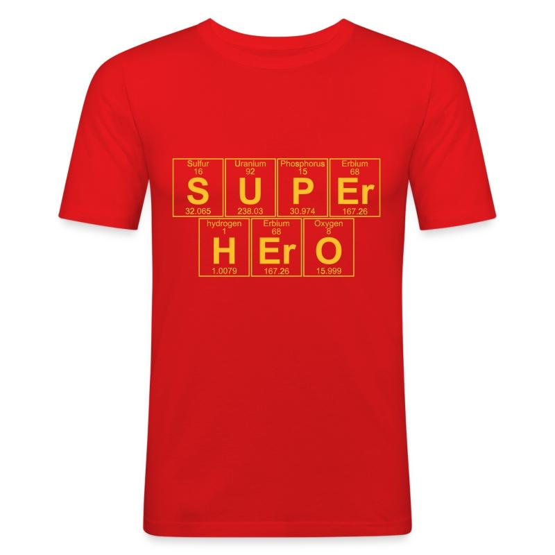 sup er er h o superhelden full t shirt spreadshirt. Black Bedroom Furniture Sets. Home Design Ideas