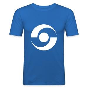 T-Shirt Logo Newtiteuf - HOMME - Tee shirt près du corps Homme