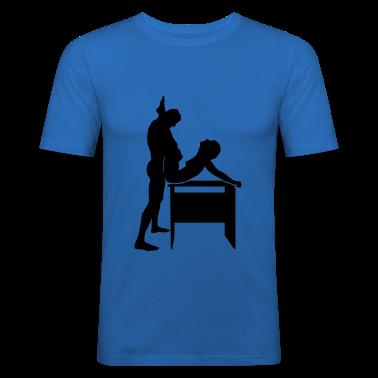 Tee Shirt Sex 14