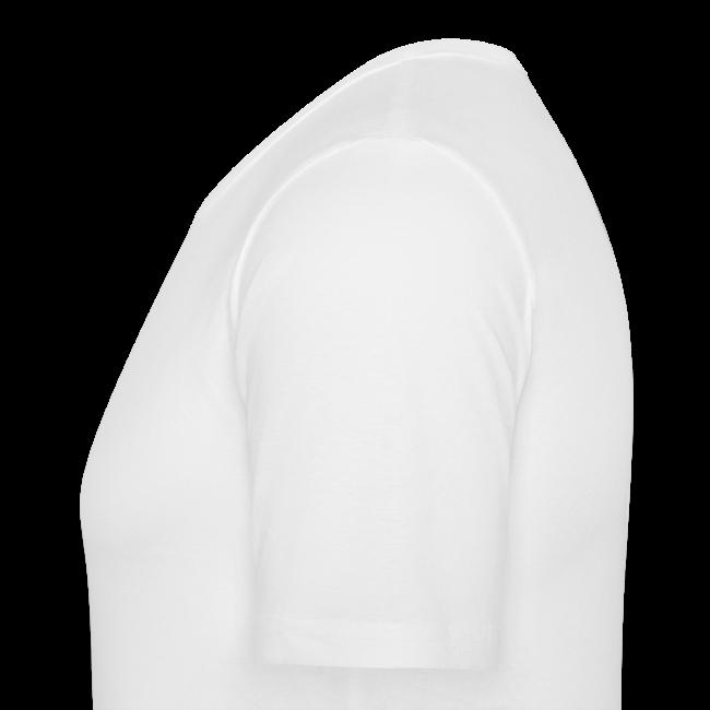 Waldorflehrer Slim Shirt