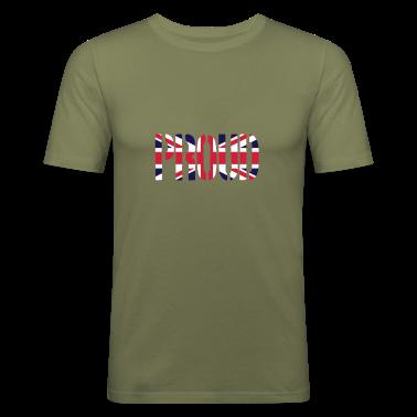 PROUD Britain Flag, British Flag, Union Jack, UK F