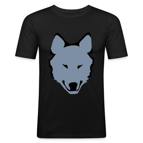 Wolverine - Männer Slim Fit T-Shirt