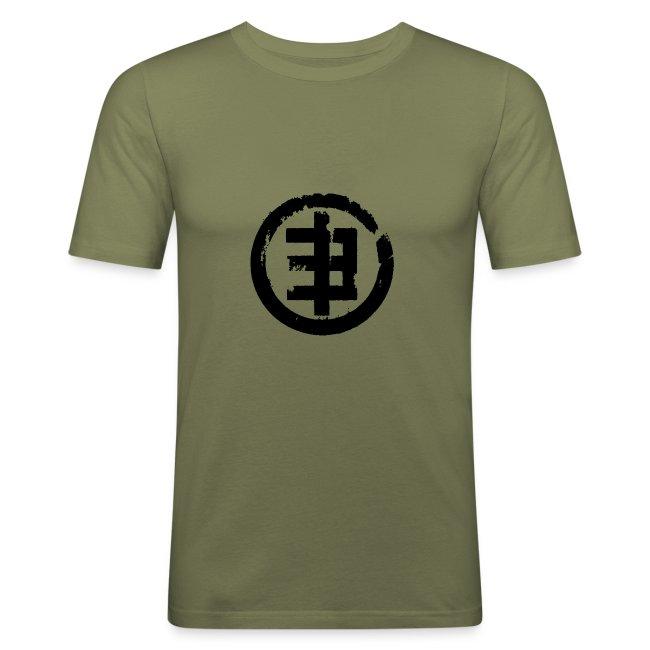 Eschberg | Logo | Boys | Olive