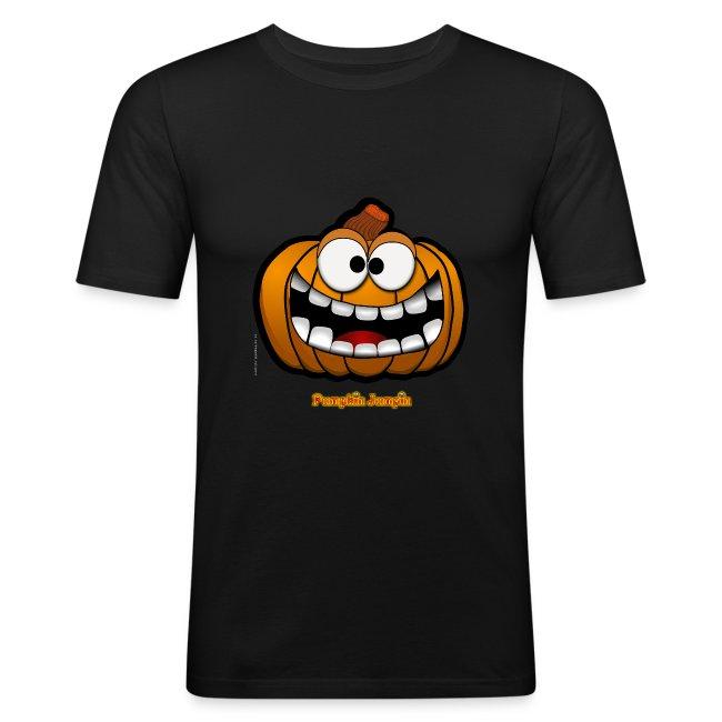 Jack Men´s T-Shirt
