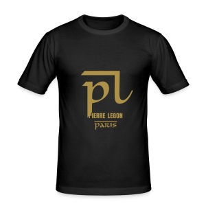 Men's Slim Fit T-Shirt - ARTE FRANCES,BAG,CAMISETA,DESIGNED,DISEÑADOR,ESTILO,EXCLUSIVE,GLAMOUR,LIMIT EDITION,LIMITED EDITION,SHIRT,TSHIRT