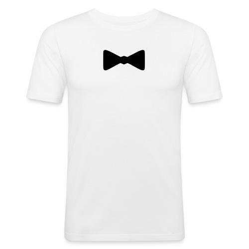 Dapper - Slim Fit Tee - Men's Slim Fit T-Shirt