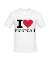 Floorball Shop