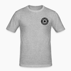 Professional Truck Driver. * Trucker. Lorry Wheel  T-Shirts
