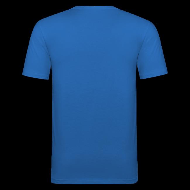 Lewis Blogs Gaming T-Shirt!
