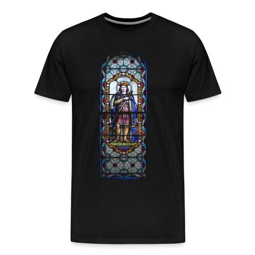 Priez PN - T-shirt Premium Homme