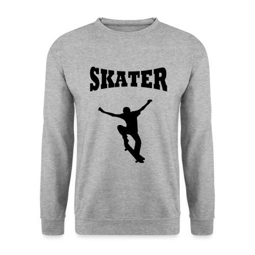 Dundee Sweatshirt - Herre sweater